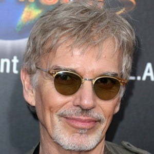 Billy Bob Thornton 7 of 10
