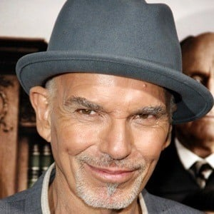 Billy Bob Thornton 8 of 10