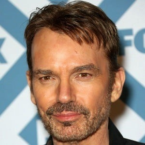 Billy Bob Thornton 9 of 10
