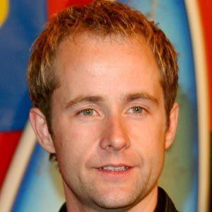 Billy Boyd 2 of 9