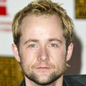 Billy Boyd 4 of 9