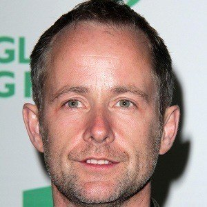 Billy Boyd 5 of 9