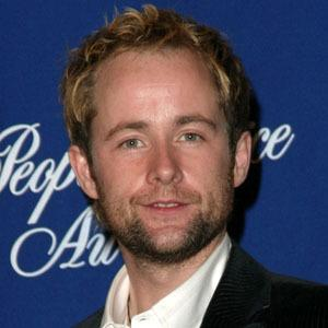 Billy Boyd 6 of 9