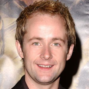 Billy Boyd 7 of 9
