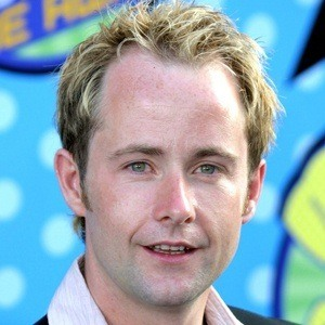 Billy Boyd 8 of 9