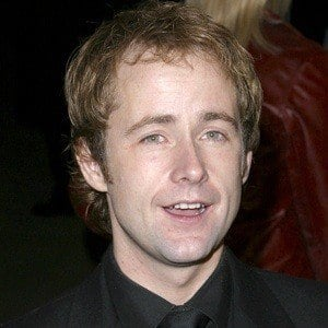 Billy Boyd 9 of 9
