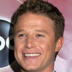 Billy Bush 2 of 5
