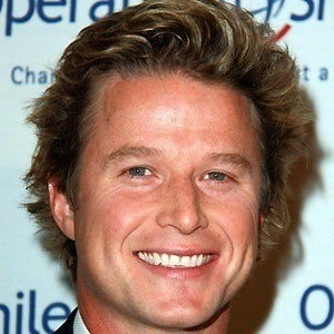 Billy Bush 3 of 5