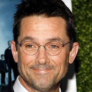 Billy Campbell 2 of 4