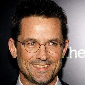 Billy Campbell 3 of 4