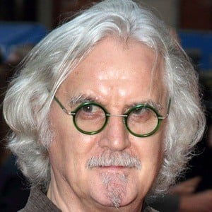 Billy Connolly 8 of 10