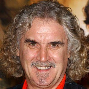 Billy Connolly 9 of 10