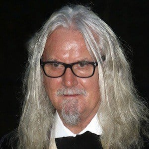 Billy Connolly 10 of 10