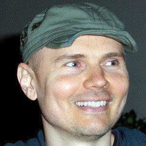 Billy Corgan 3 of 5