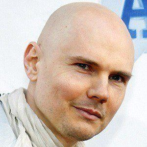 Billy Corgan 4 of 5