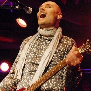 Billy Corgan 5 of 5