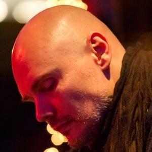 Billy Corgan 8 of 9