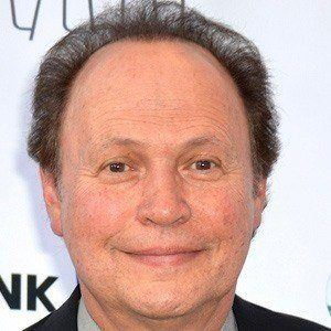 Billy Crystal 2 of 8