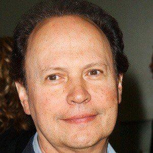Billy Crystal 3 of 8