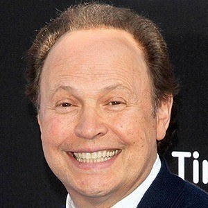 Billy Crystal 4 of 8