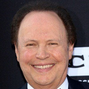 Billy Crystal 5 of 8