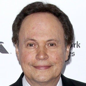Billy Crystal 6 of 8