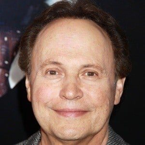 Billy Crystal 7 of 8