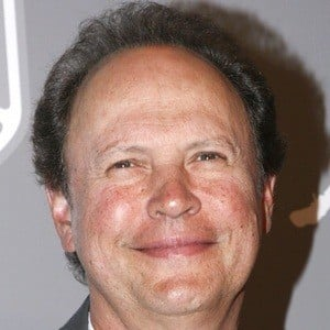Billy Crystal 8 of 8