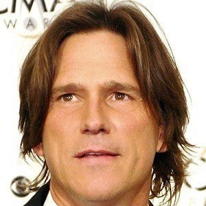 Billy Dean 2 of 4