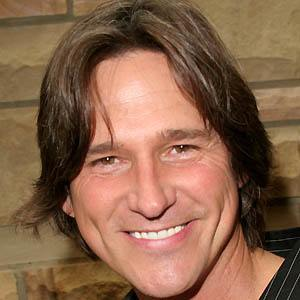 Billy Dean 3 of 4