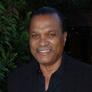 Billy Dee Williams 5 of 10