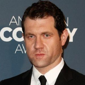 Billy Eichner 2 of 7
