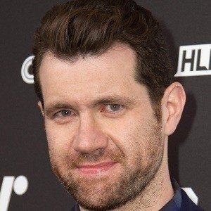 Billy Eichner 3 of 7