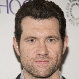 Billy Eichner 4 of 7