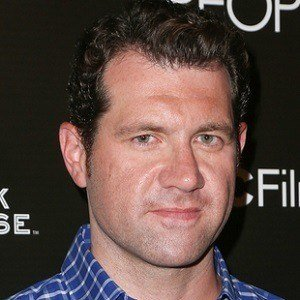 Billy Eichner 5 of 7