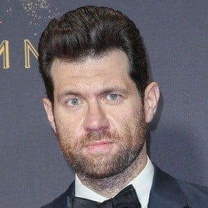 Billy Eichner 7 of 7