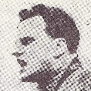 Billy Graham 3 of 6