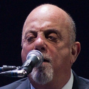 Billy Joel 6 of 10