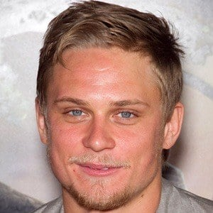 Billy Magnussen 4 of 6
