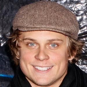 Billy Magnussen 5 of 6