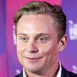 Billy Magnussen 6 of 6