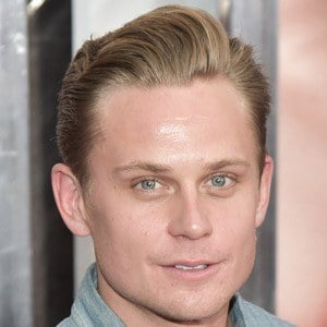 Billy Magnussen 7 of 10
