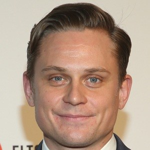 Billy Magnussen 8 of 10