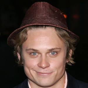 Billy Magnussen 9 of 10
