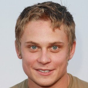 Billy Magnussen 10 of 10