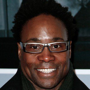 Billy Porter 2 of 5