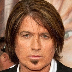 Billy Ray Cyrus 2 of 10