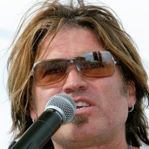Billy Ray Cyrus 7 of 10