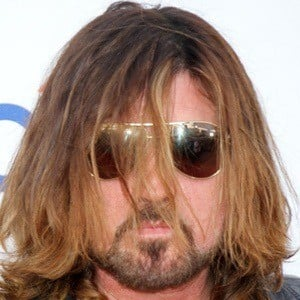 Billy Ray Cyrus 8 of 10