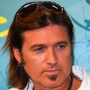 Billy Ray Cyrus 9 of 10